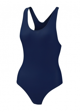 Swimsuit Navy